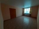 Сдам 1комнатную квартиру в Сургуте