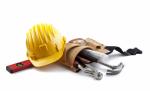 Выполним капитальный ремонт квартир, офисов, помещений