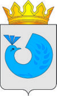 Кинель-Черкассы