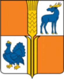 Исаклы