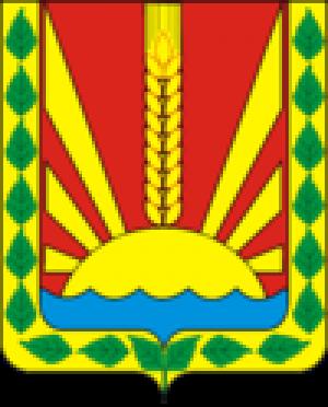 Шентала