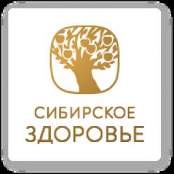 Корпорация Сибирское Здоровье